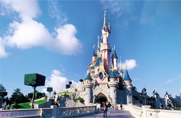 Book Cheap Disney Holidays 2020 2021 From 163 49 Deposit Only