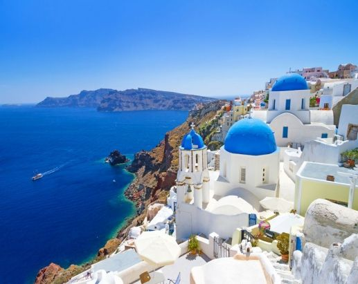 Book Cheap 2018 Holiday Deals from £49 Deposit Only!   Teletext