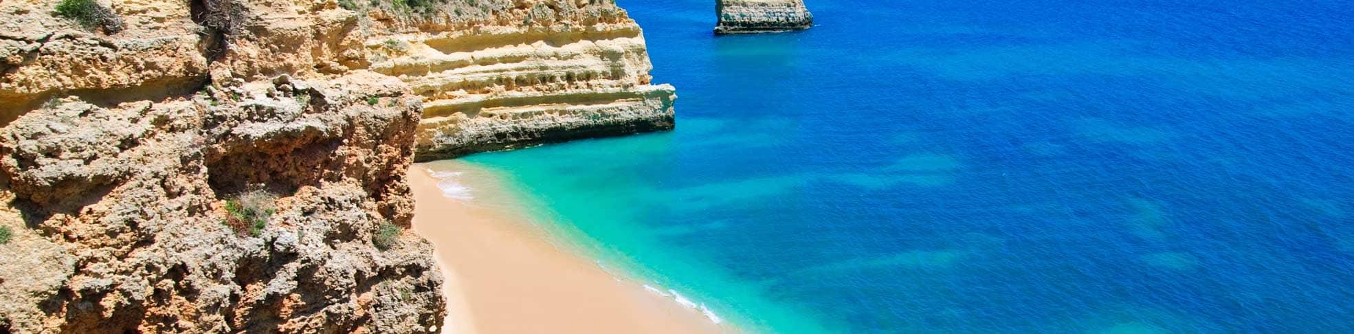 Cheap Cyprus Holidays Amp Deals 2019 2020