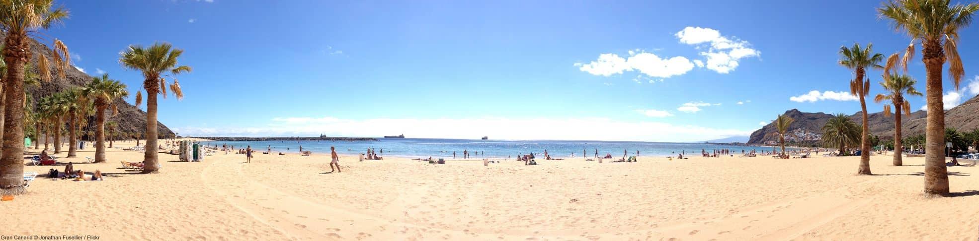 Hotel Tenerife Playa De Las Americas H