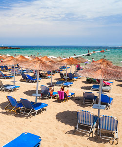 Cheap Greece Holiday Packages 2019/2020 from £49 Deposit Only!