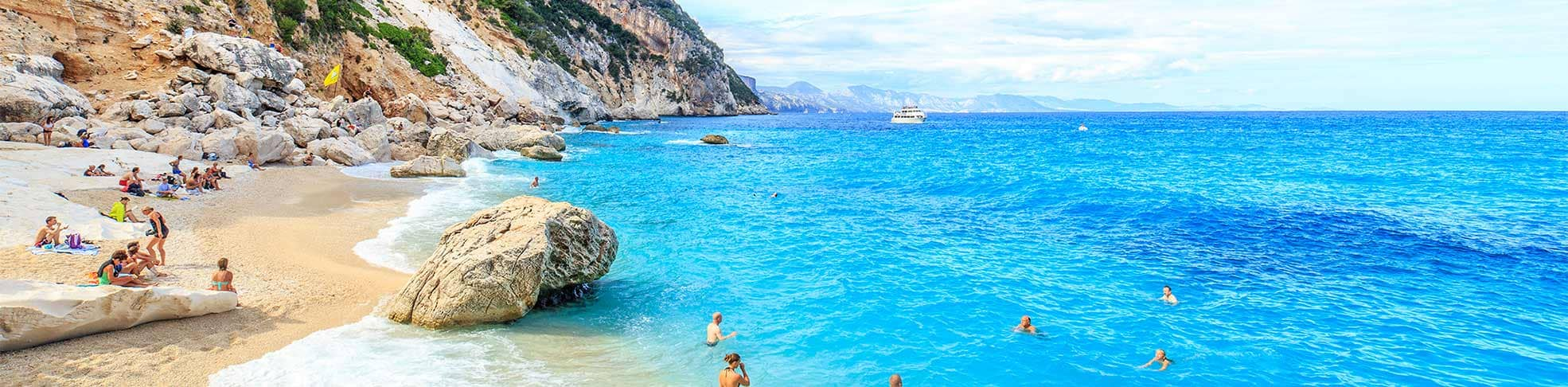 Self Catering Holidays In Balearic Islands