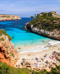 last minute deals holidays abroad