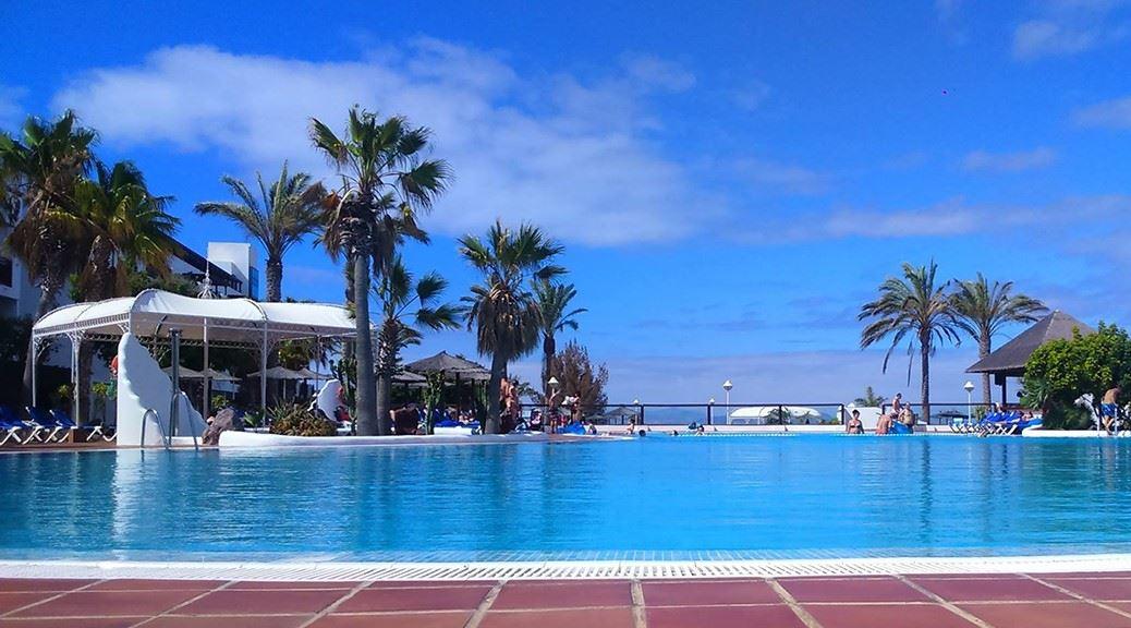 Sandos Papagayo Beach Resort Hotel Map%0A lanzarotebesthotelsandospapagayobeachresort