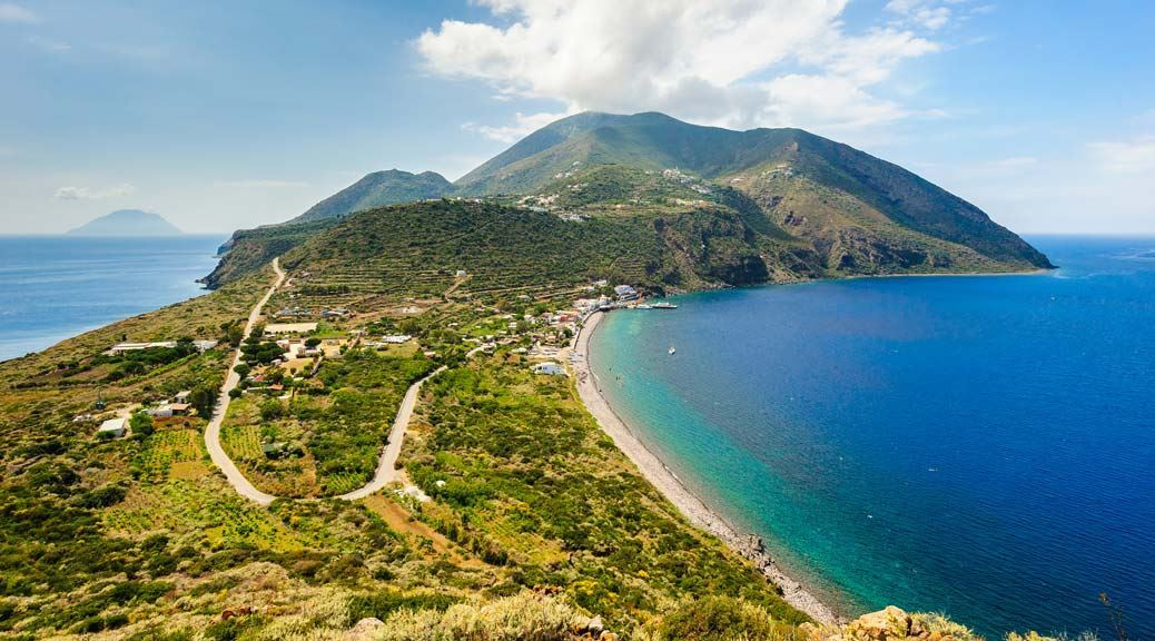 Six amazing things to do in sicily teletext holidays for Salina sicily things to do