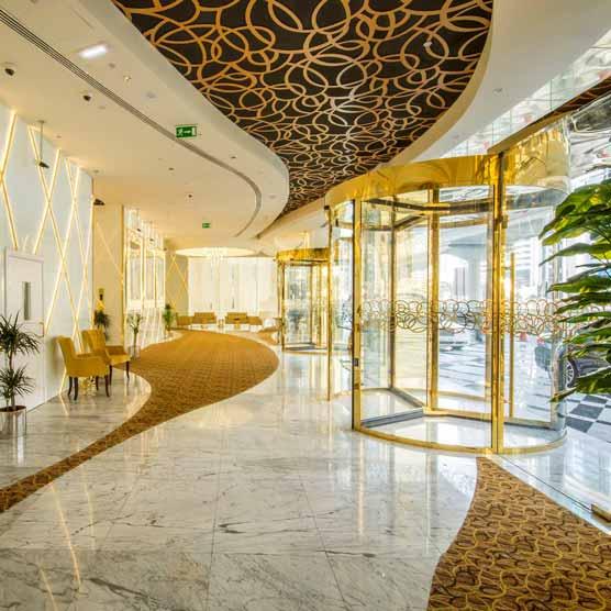 Cheap Dubai Holidays & Deals 2019/2020   Teletext