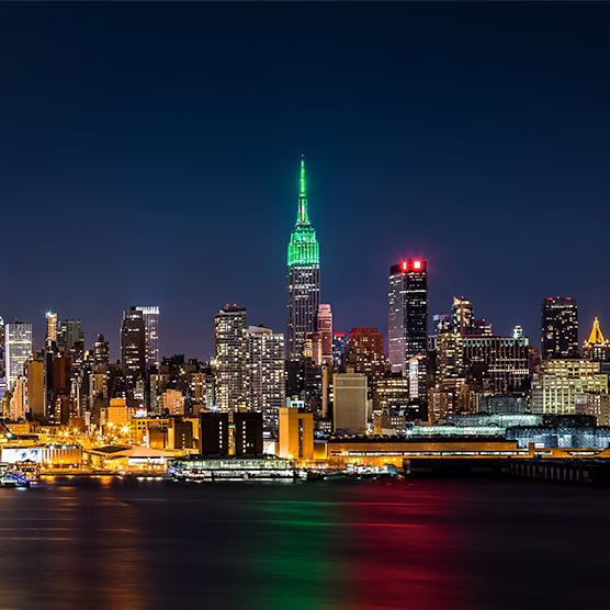 62ae144a434a3 Cheap New York Holidays 2019 2020 from £49 Deposit!