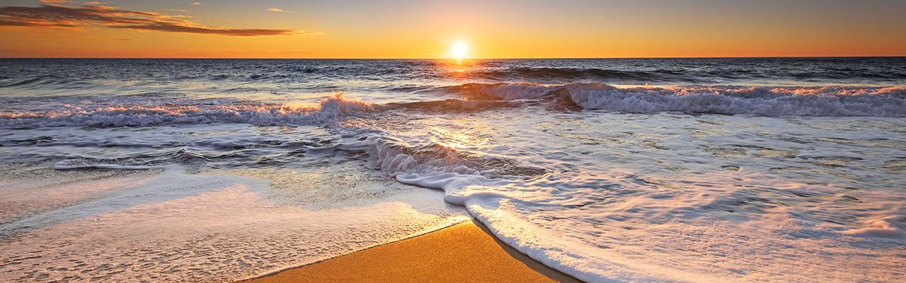 top ten nudist beaches