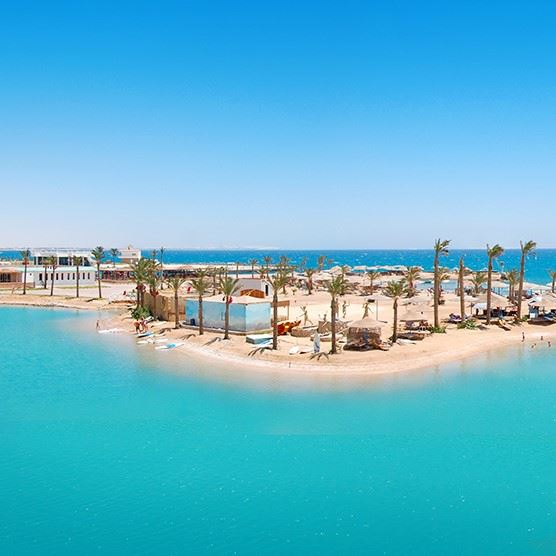 Cheap Egypt Holiday Packages 2021 From 25 Deposit Only