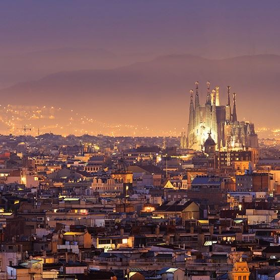 Barcelona Spain: Advice For Travelling To Barcelona