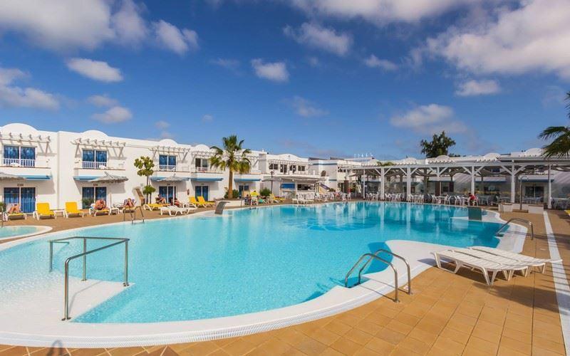 Best Hotels In Fuerteventura Teletext Holidays