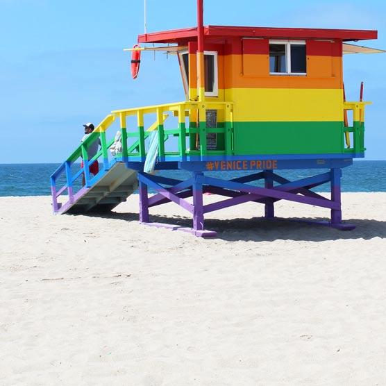 Gay Hookup Costa Del Sol