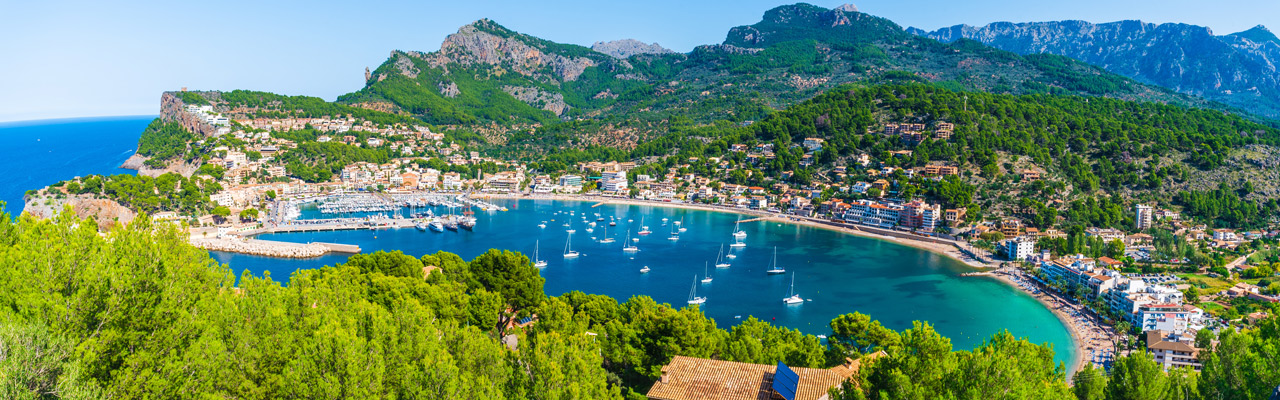 Safest Places To Travel For Family Holidays - Teletext Holidays