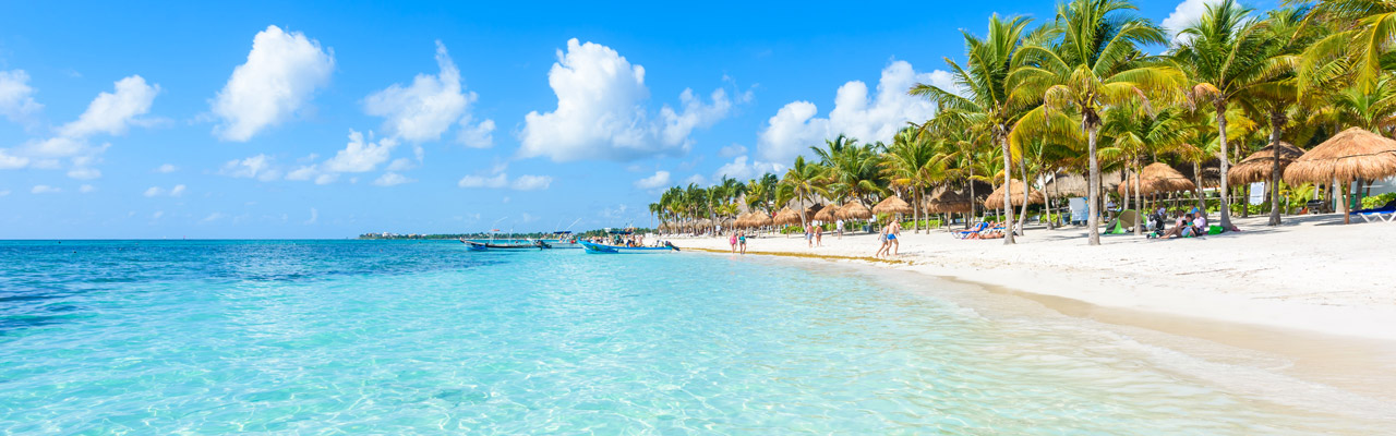 Image result for cancun Beach  mexico