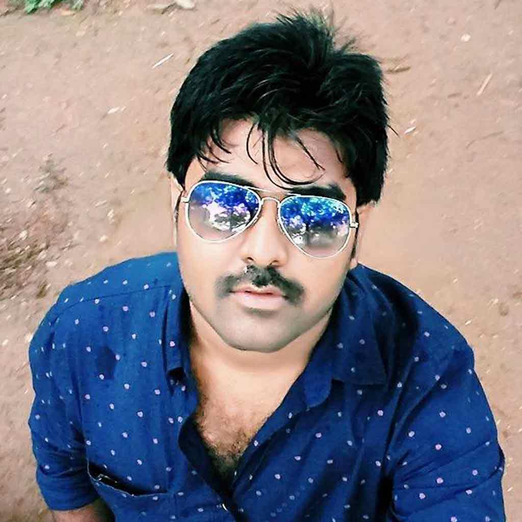 Sumavanth's picture