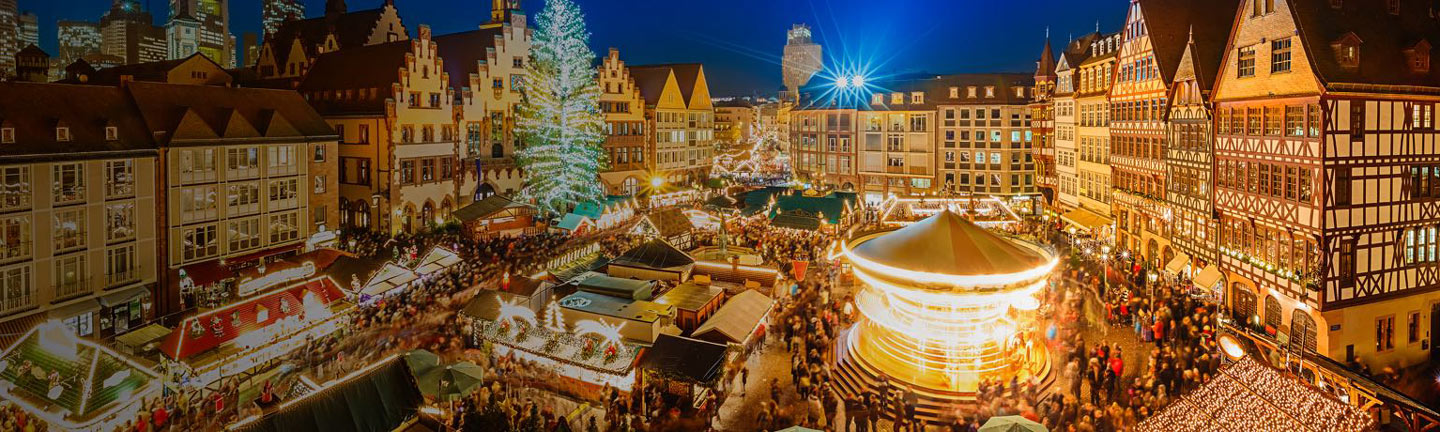 Nclusive Christmas Market Tours From Usa 2021 Christmas Market Breaks 2021 22 From 25 Deposit Teletext