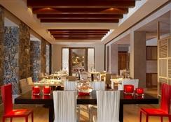 Book Daios Cove Luxury Resort Villas Aghios Nikolaos Crete