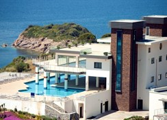 Book Aria Claros Beach Spa Resort Teletext Holidays
