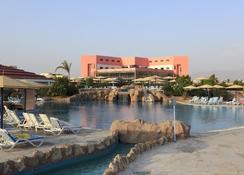 Book Harmony Makadi Bay Hotel And Resort Hurghada Egypt