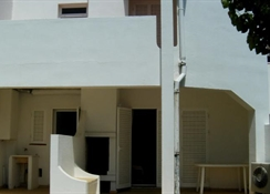 Book Montechoro Clube 99 Albufeira Algarve