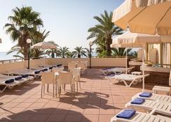 Book H Top Royal Sun Hotel Santa Susanna Costa Brava