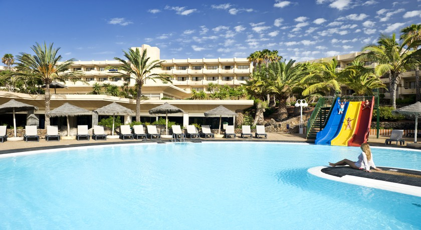 Barcelo lanzarote adults only can consult