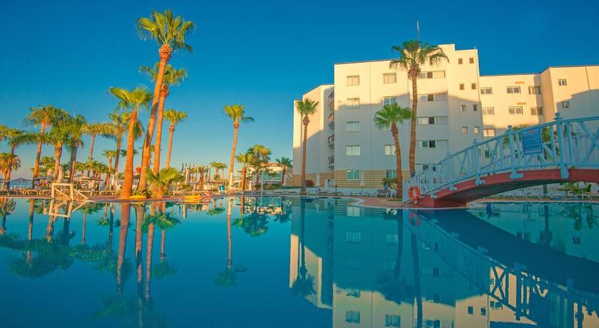 Gay Friendly Hotels Cuba