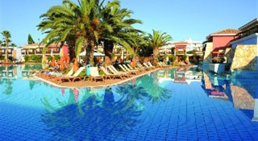 Book Atlantica Aeneas Resort Spa Ayia Napa Larnaca
