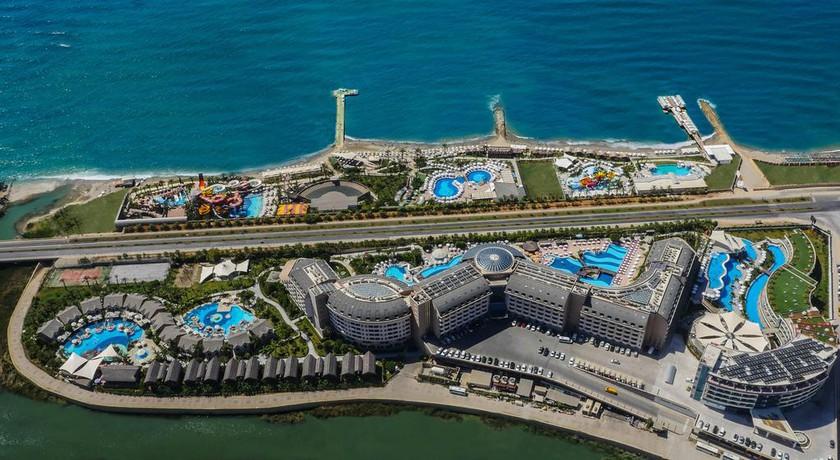 book long beach resort spa hotel alanya antalya. Black Bedroom Furniture Sets. Home Design Ideas