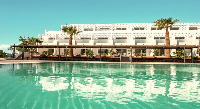 Hotels In Mob Beach Ca