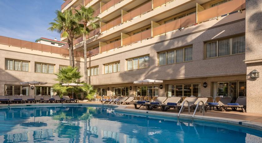 Amaika Hotel All Inclusive