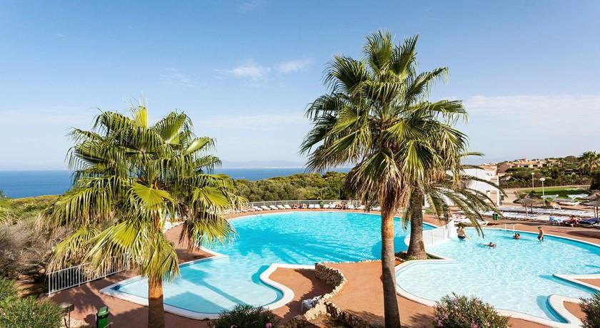 El Dorado Credit Card >> Book Sun Club El Dorado, Majorca | Teletext Holidays