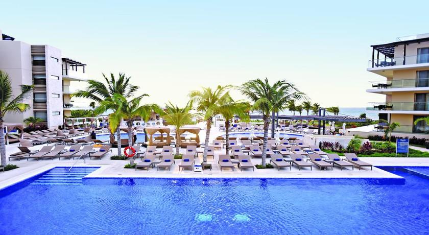 Book Royalton Riviera Cancun Resort Amp Spa All Inclusive