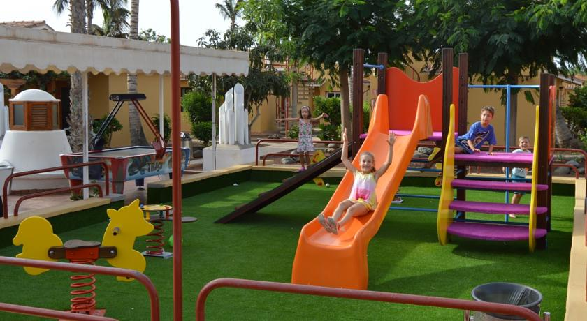 Personable Bungalows Parque Bali Gran Canaria  Teletext Holidays With Lovable Bungalows Parque Bali With Agreeable Olive Garden Dinner Menu And Prices Also Hoe Garden Tool In Addition Garden Trolley Bq And Garden Pests Identification As Well As Garden Hose Splitter Additionally Garden Centre Lichfield From Teletextholidayscouk With   Lovable Bungalows Parque Bali Gran Canaria  Teletext Holidays With Agreeable Bungalows Parque Bali And Personable Olive Garden Dinner Menu And Prices Also Hoe Garden Tool In Addition Garden Trolley Bq From Teletextholidayscouk