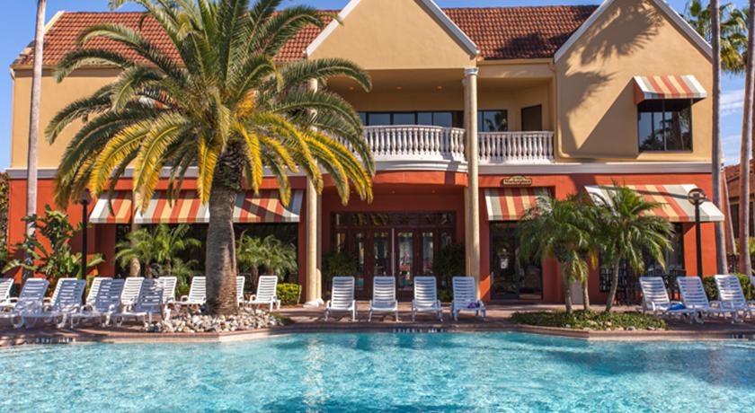 94b8f133278877 Book Legacy Vacation Resorts Orlando